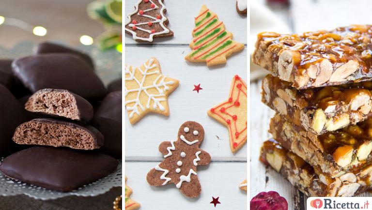 3 idee da regalare per Natale