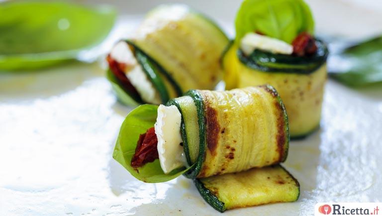 Come cucinare le zucchine for Cucinare zucchine in padella
