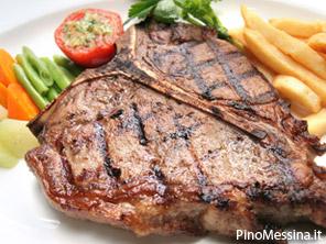 Bistecca alla piastra: la ricetta per preparare la ...