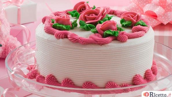 Come si fa la torta di tagliatelle