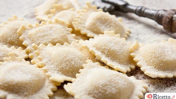 Come preparare la pasta fresca in casa for Artigiani piani casa fresca