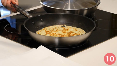 crepes-gratinate-pass-10