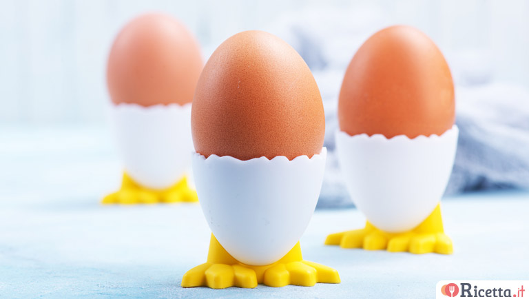 Ricetta uova alla benedict consigli e ingredienti - Cucinare le uova ...