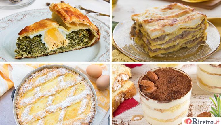 Idee menu pranzo tx18 regardsdefemmes - Consigli per pranzo ...