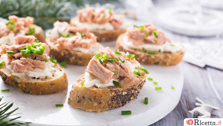 Cosa cucinare per il pranzo di Natale | Ricetta.it